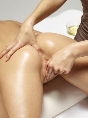big dcks tantra massage vid