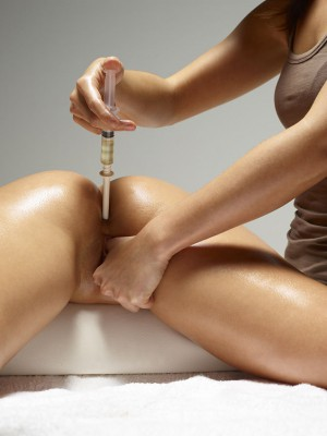 behaardekutjes tantra massage drachten